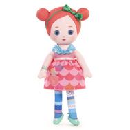 Кукла Мушка Myra, 32 см., фото 1