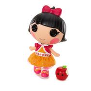 Игрушка кукла Lalaloopsy Littles Спящая красавица, фото 1