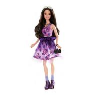 """Кукла Барби """"В вечернем платье"""", фото 1"""
