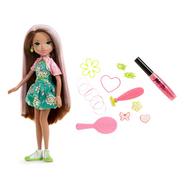 Игрушка кукла Moxie Волшебные волосы, Моне, фото 1