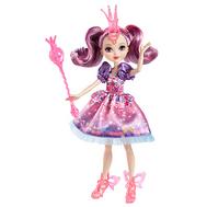"""Кукла Барби """"Секретная дверь"""" Принцесса Малючия, фото 1"""