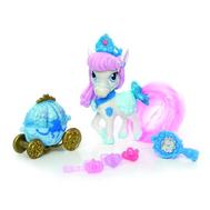 Palace Pets. Пони. Питомец Золушки, в наборе с аксессуарами (1 щетка, 1 шкатулка для хранения драгоц, фото 1