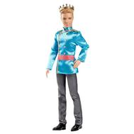 Кукла Кен - Принц, фото 1