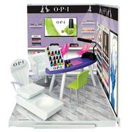 Игрушка Miworld OPI Ногтевой салон (69987), фото 1