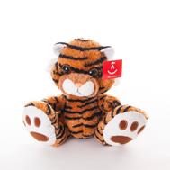 AURORA Игрушка мягкая Тигр Большие лапки 30 см, фото 1