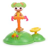 Игрушка кукла Mini Lalaloopsy, Веселый спорт, ходуля (530398), фото 1