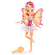 Кукла Moxie Фея с подвижными крыльями, Лекса, фото 1