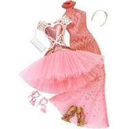 """Набор одежды для Барби """"Игра с модой"""", фото 1"""