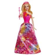 """Кукла Барби """"Секретная дверь"""" Принцесса, фото 1"""