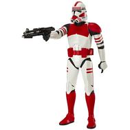 Фигура Звездные Войны Шок Клон, 79 см. (65219), фото 1