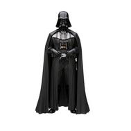 Фигура Звездные Войны Дарт Вейдер, 79 см. (58712), фото 1