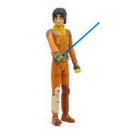 Фигура Звездные Войны Повстанцы Езра, 50 см. (78227), фото 1