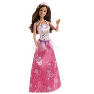 "Кукла Барби ""Принцесса"", фото 1"