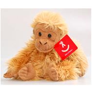 AURORA Игрушка мягкая Орангутан Саянг, 20 см, фото 1