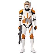 Фигура Звездные Войны Командер Коди, 79 см. (65221), фото 1