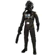 Фигура Звездные Войны Повстанцы Пилот, 50 см., фото 1