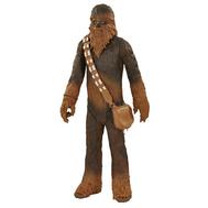 Фигура Звездные Войны Чубакка, 50 см. (78234), фото 1