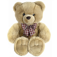 Игрушка Медведь 80 см, фото 1