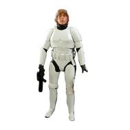 Фигура Звездные Войны Скайуокер в броне штурмовика, 79 см. (78243), фото 1