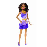 "Кукла Барби ""So In Style"" Grace, фото 1"