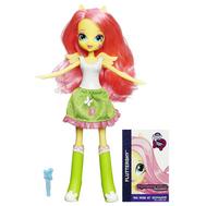 "Кукла My Little Pony ""Эквестрия Герлз Collection"" Fluttershy, фото 1"