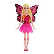 "Кукла Мини Барби ""Сказочная Фея"", фото 1"