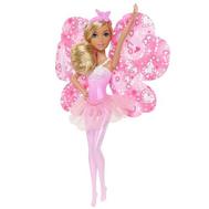 """Кукла Барби """"Мини фея"""", фото 1"""