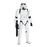 фигура Звездные Войны Штурмовик, 79 см., фото 1