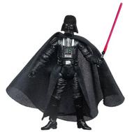 Фигура Звездные Войны Дарт Вейдер, 50 см., фото 1
