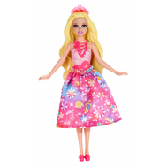 "Кукла Мини Барби ""Сказочная Принцесса"", фото 1"