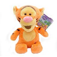 Игрушка Тигр 23 см, фото 1