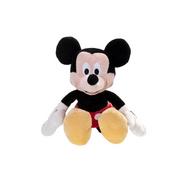Игрушка Микки Маус 25 см, фото 1