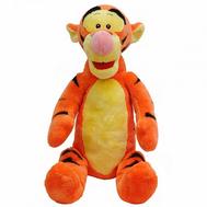 Игрушка Тигр 43 см, фото 1