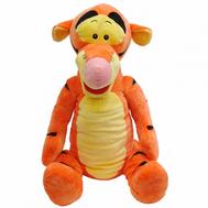 Игрушка Тигр 65 см, фото 1
