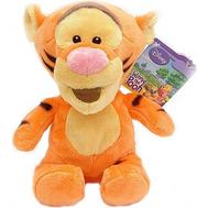 Игрушка Тигр 30 см, фото 1