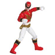 Фигура Красного Самурая 79 см. (50968), фото 1