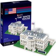 Игрушка  Белый дом (США) (C060h), фото 1