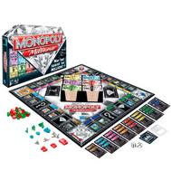 Игрушка игра Монополия Миллионер (98838), фото 1