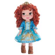 Игрушка кукла Принцесса Дисней Малышка 31 см. Мерида, фото 1