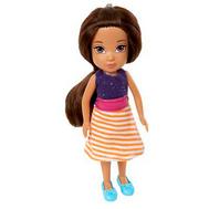 Игрушка кукла Moxie Mini, Камео, фото 1