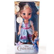 Кукла Принцессы Дисней. Золушка 35 см., фото 1