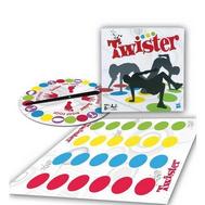 Игрушка игра Твистер (98831), фото 1