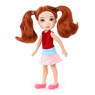 Игрушка кукла Moxie Mini, Талли, фото 1