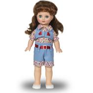 Кукла Маргарита 10 звук, фото 1