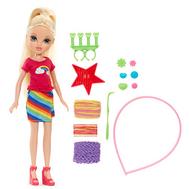 Игрушка кукла Moxie Рукодельница, Эйвери, фото 1