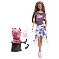 "Кукла Барби ""So ""In Style Day 2 Night"" Grace, фото 1"