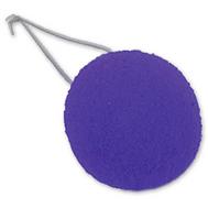 Носик Фиолетовый /U, фото 1