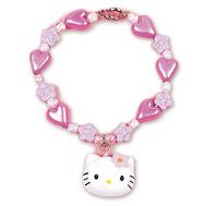 Браслет Hello Kitty/А, фото 1