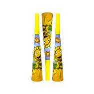 Горн Пчелка Майя 8шт/A, фото 1
