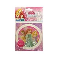 Значок Disney Принцессы светодиодный/G, фото 1